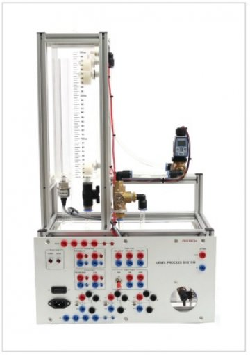 Level Control System